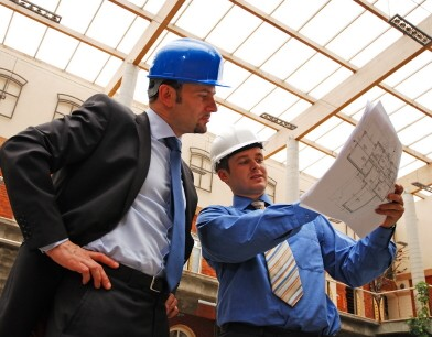 structural engineer New York